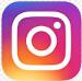 Farmacia Castrelos en Instagram