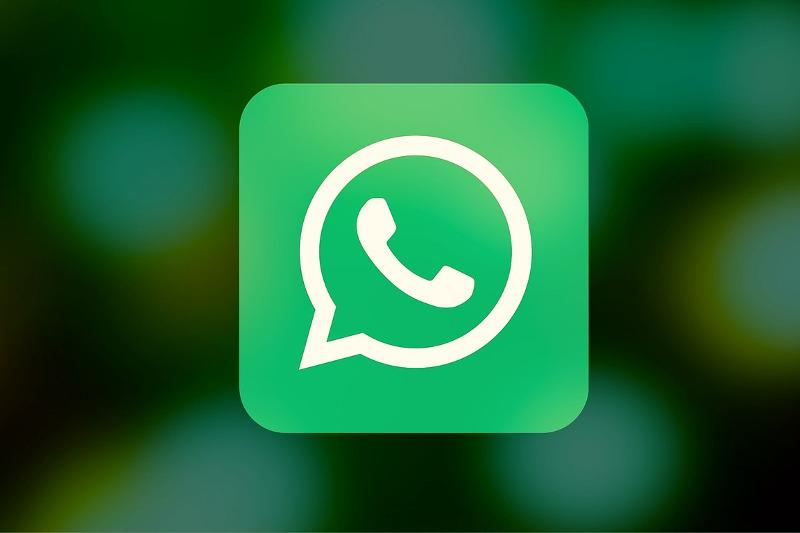 Encargos por Whatsapp 633 74 84 86
